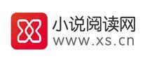 小说阅读网网络文学标志logo设计,品牌设计vi策划