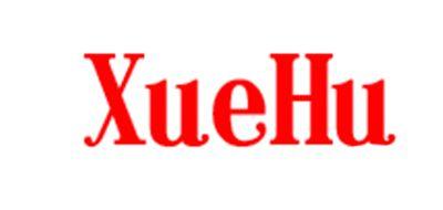 雪虎男装标志logo设计,品牌设计vi策划