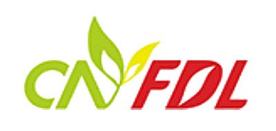 伊发电力变压器标志logo设计,品牌设计vi策划