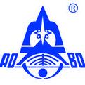 奥博医疗医疗耗材标志logo设计,品牌设计vi策划
