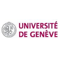 日内瓦大学logo设计,标志,vi设计