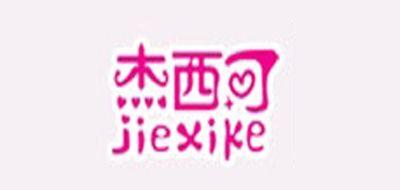 杰西可运动鞋标志logo设计