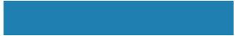 纽瑞优乳铁蛋白标志logo设计