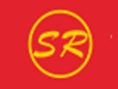 鑫尚儒铁板饭标志logo设计