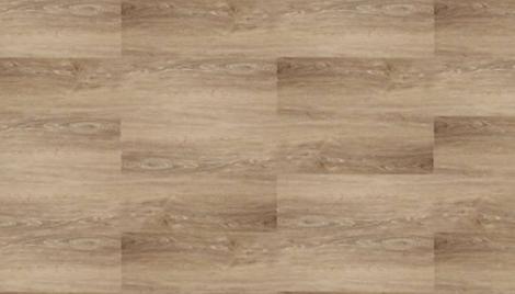金鼠石塑地板