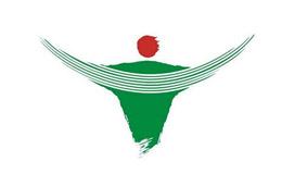香八里牛肉拉面餐饮行业标志logo设计