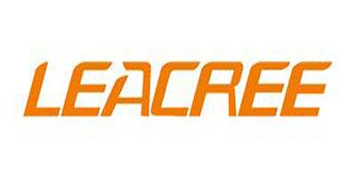 LEACREE汽车用品标志logo设计