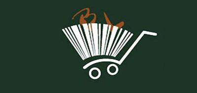 泊之利乐BZLL玩具标志logo设计