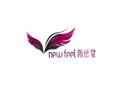 新感觉饰品new feel