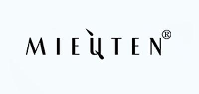 蜜雨堂面膜标志logo设计