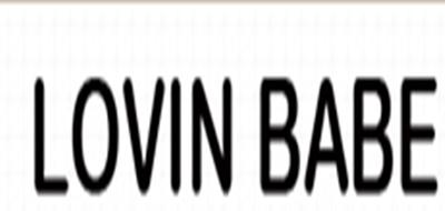 露恩贝乐花洒标志logo设计