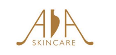 AASKINCARE面膜标志logo设计